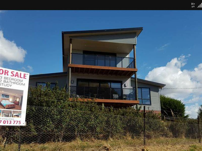 Lot 2 1609 Murchison Highway, Yolla, Tas 7325