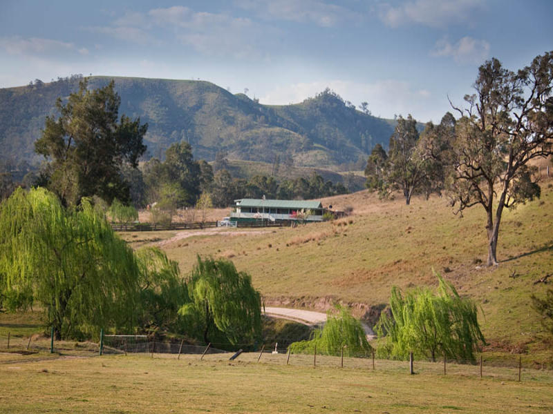 786 and 792 Peachtree Rd, Megalong Valley, NSW 2785