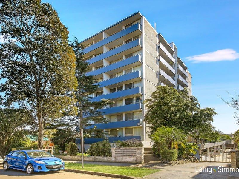 1/30 Alice Street, Harris Park, NSW 2150