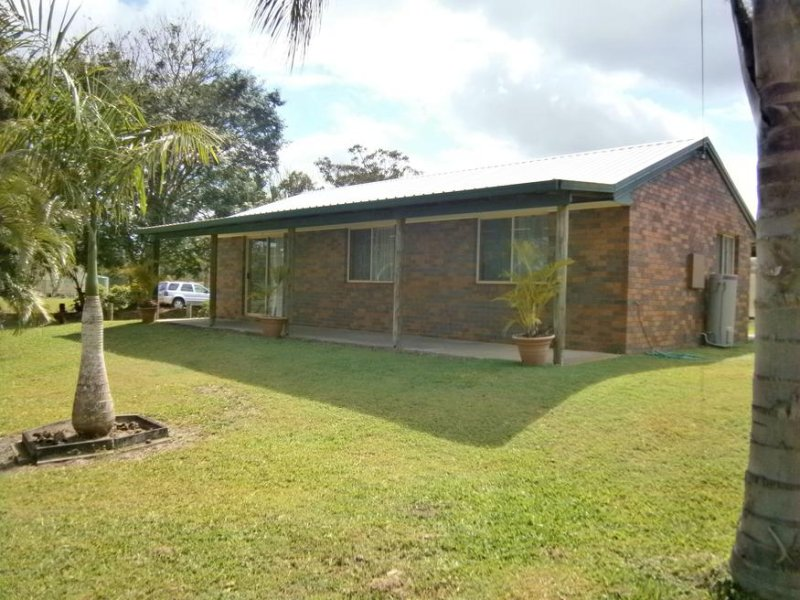 206 Pacific Haven Dr, Pacific Haven, Qld 4659