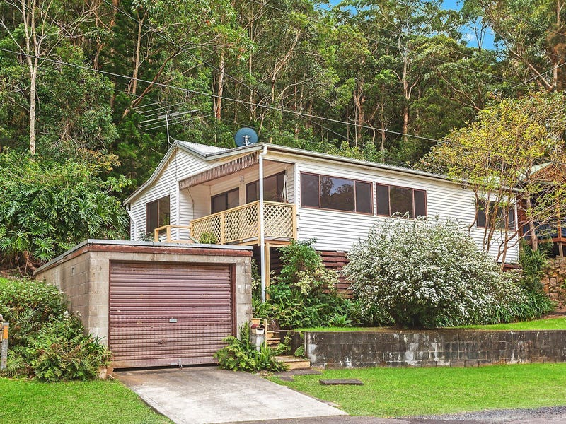 62 Fraser Road, Killcare, NSW 2257