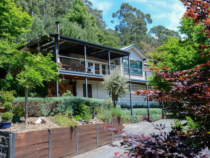33 Highfield Road, Warburton, Vic 3799