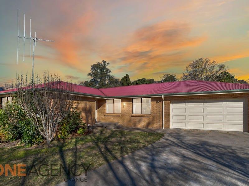 3 Brooke Place, Orange, NSW 2800