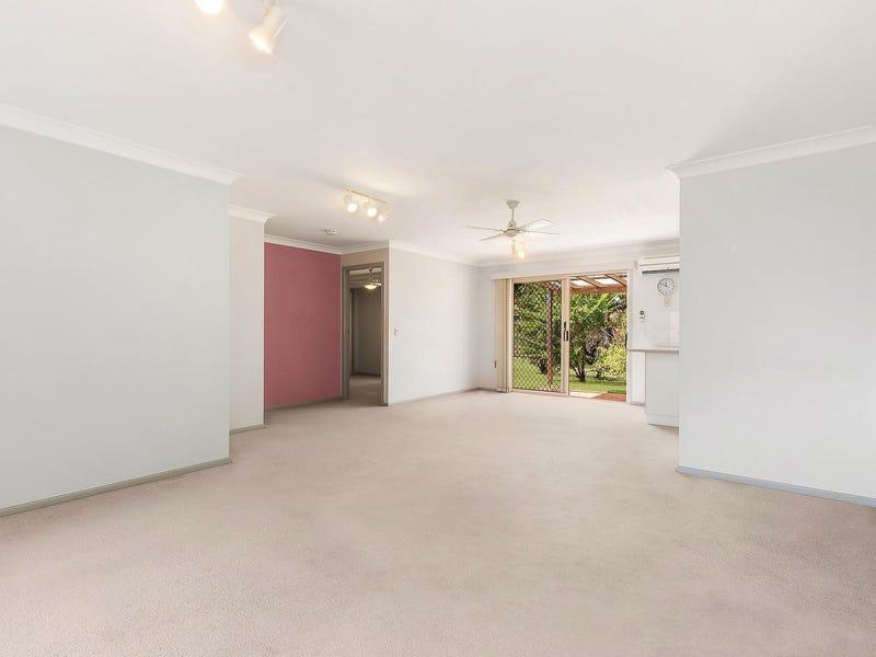 15/13 Links Avenue, East Ballina, NSW 2478
