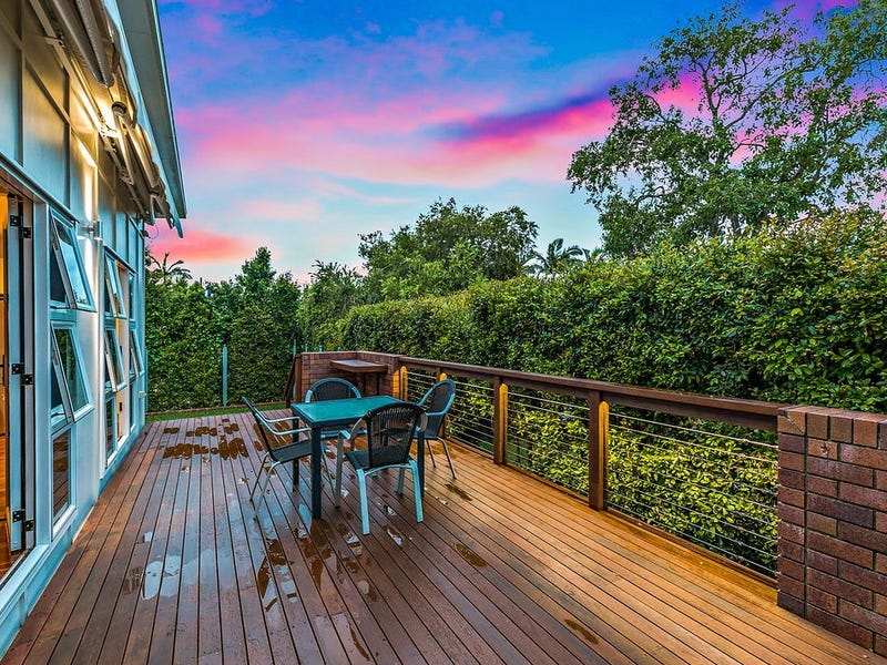 56A Duncan Street, Wynnum West, Qld 4178