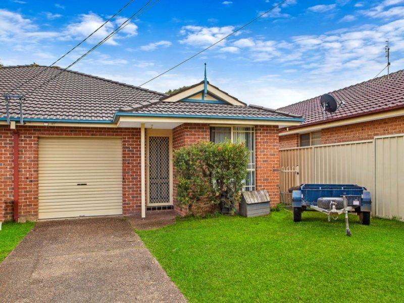 2/15 Coraki Place, Ourimbah, NSW 2258