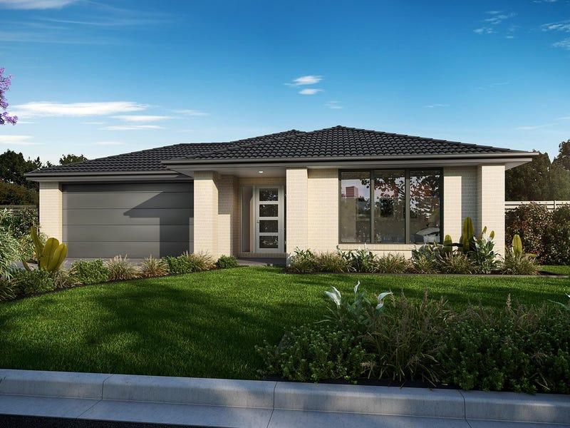Lot 35 Brooklyn Fields Estate, Wirlinga, NSW 2640