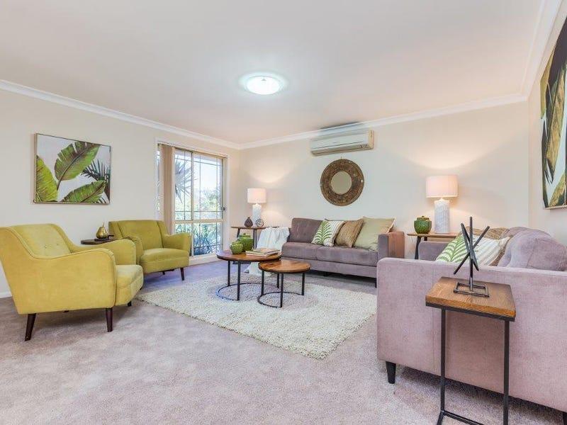 25 Cottonwood Chase, Fletcher, NSW 2287