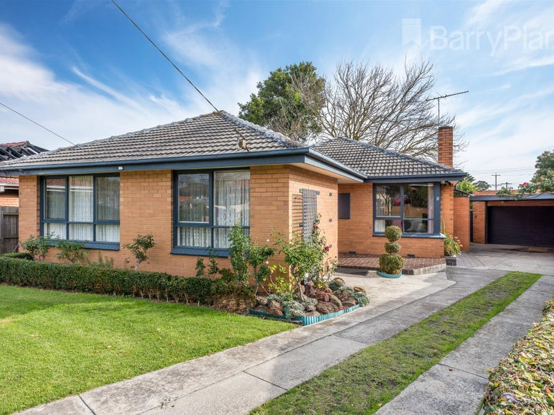8 Bruce Court, Springvale South, Vic 3172