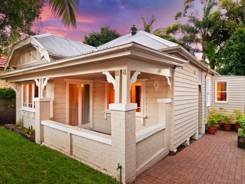 84 Foster Street, Leichhardt, NSW 2040