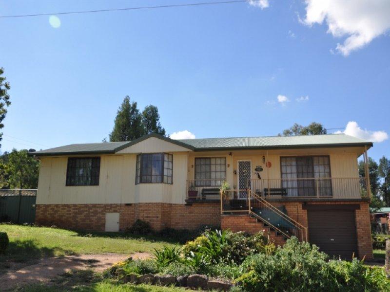 161 Marara Street, Eugowra, NSW 2806