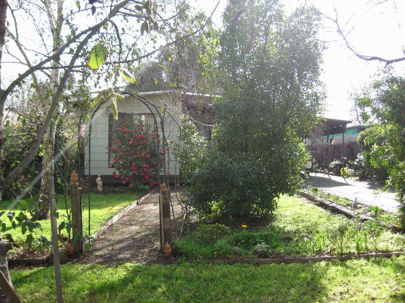 1494 Korumburra Kongwak Rd, Kongwak, Vic 3951