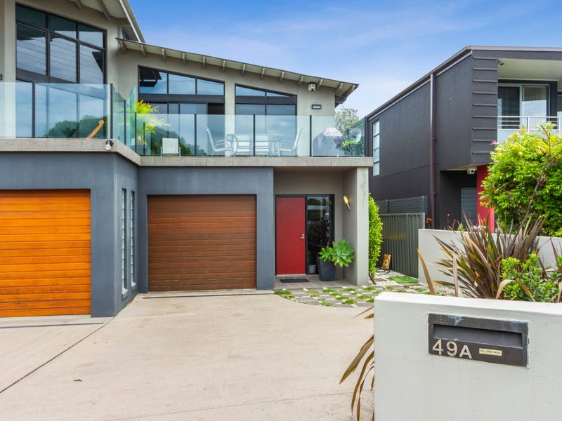 49A Coronation Drive, Broulee, NSW 2537