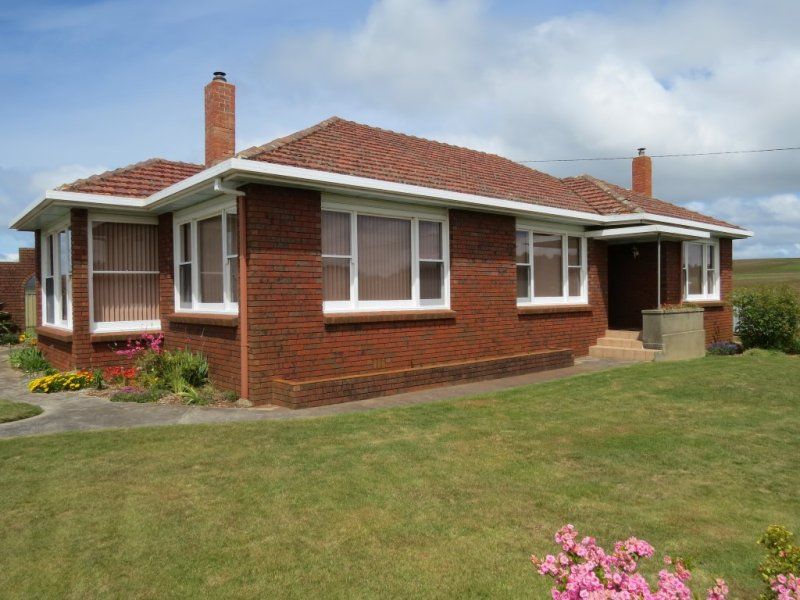 135 Barrington Road, Barrington, Tas 7306