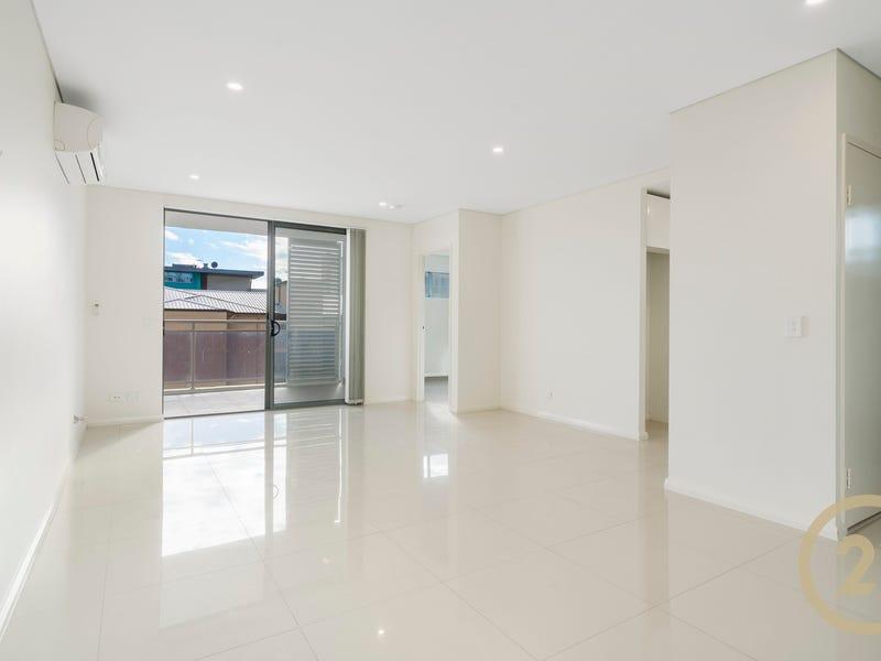 75/32 Castlereagh Street, Liverpool, NSW 2170
