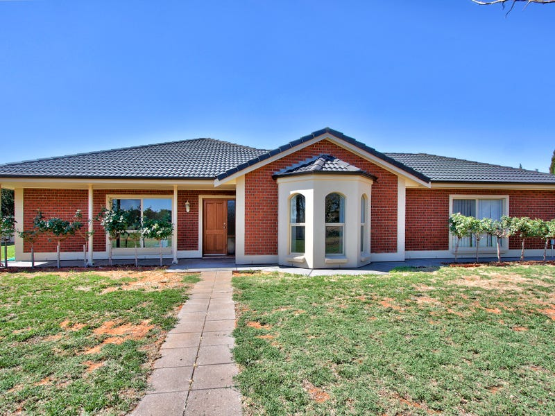 97 Edwards Road, Loxton