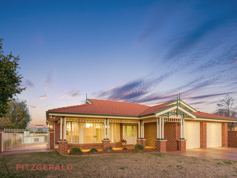 43 Amana Circuit, Orange, NSW 2800