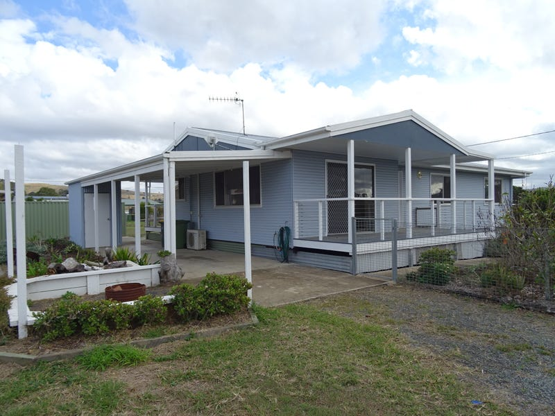 22 Mclaughlin St, Mount Alford, Qld 4310
