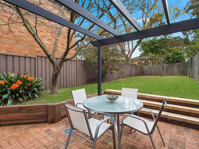 4 Dawson Street, Naremburn, NSW 2065
