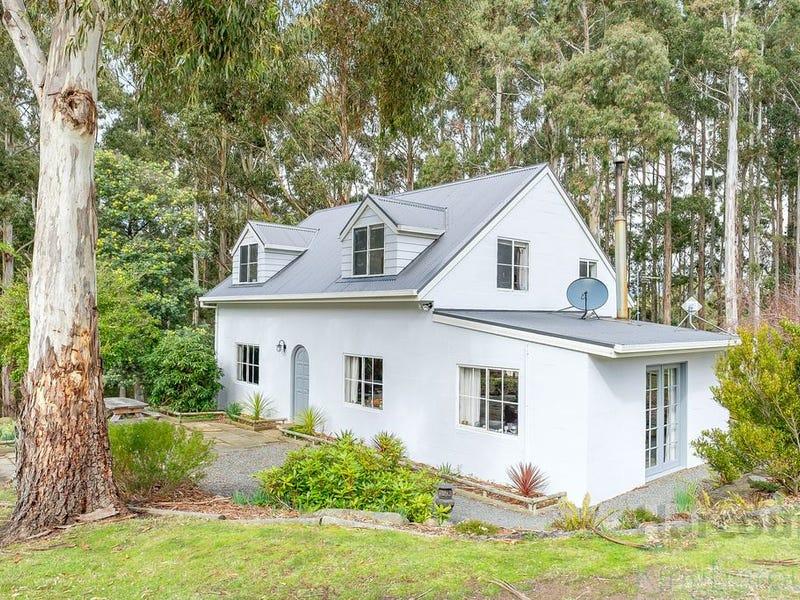 685 Leslie Road, Leslie Vale, Tas 7054