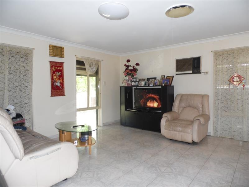 Address Available On Request St Johns Park NSW 2176