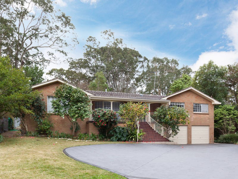 30 Mountain View Pde, New Lambton Heights, NSW 2305
