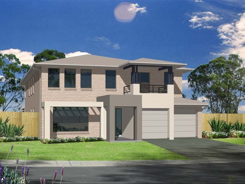 129 Ulmara Avenue, Kellyville Ridge, NSW 2155