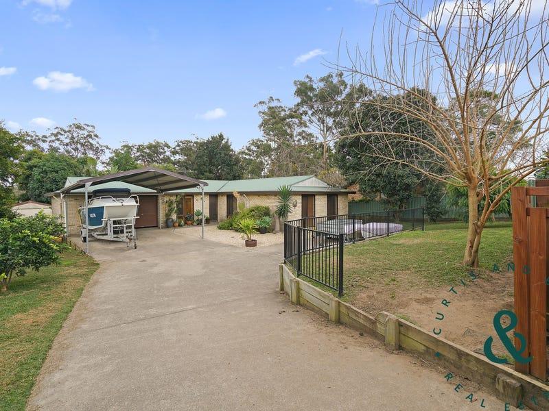 18 Bottlebrush Avenue, Medowie, NSW 2318