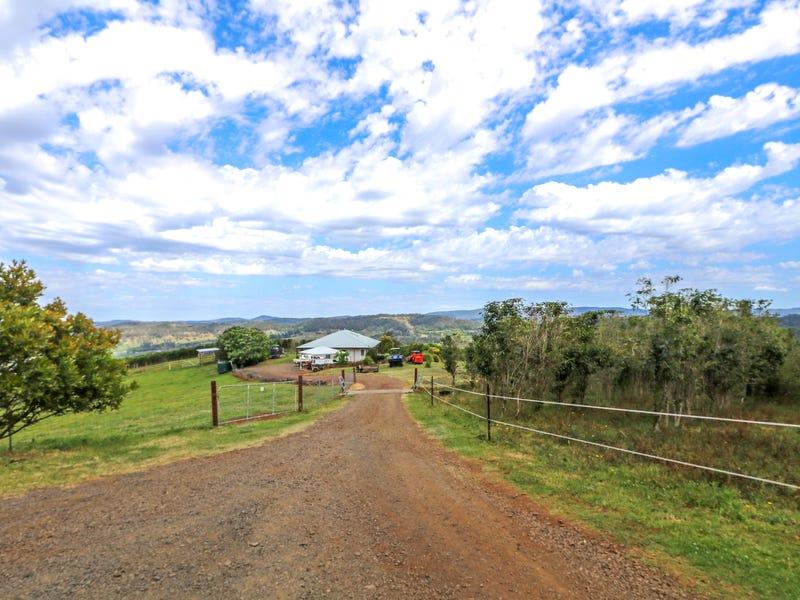 274 Koonorigan Road, Koonorigan, NSW 2480