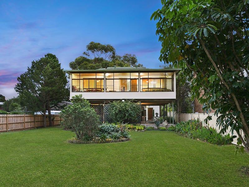 103 Aloha Drive, Chittaway Bay, NSW 2261