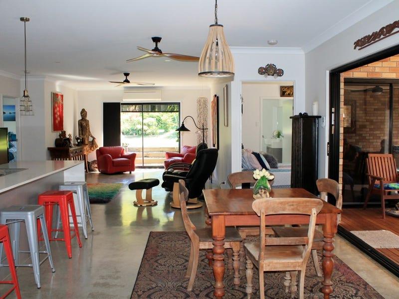 17 Smith Street - Geneva, Kyogle, NSW 2474