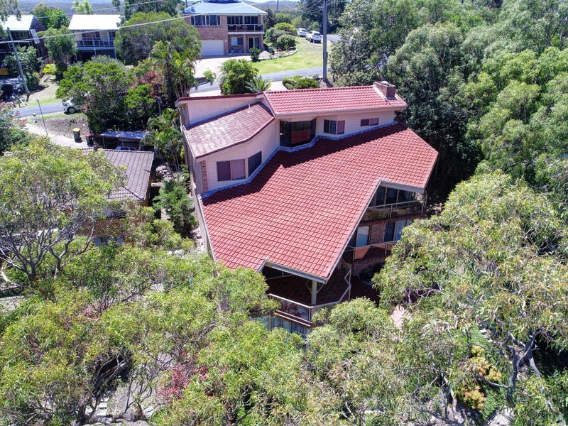 43 Green Point Drive, Green Point