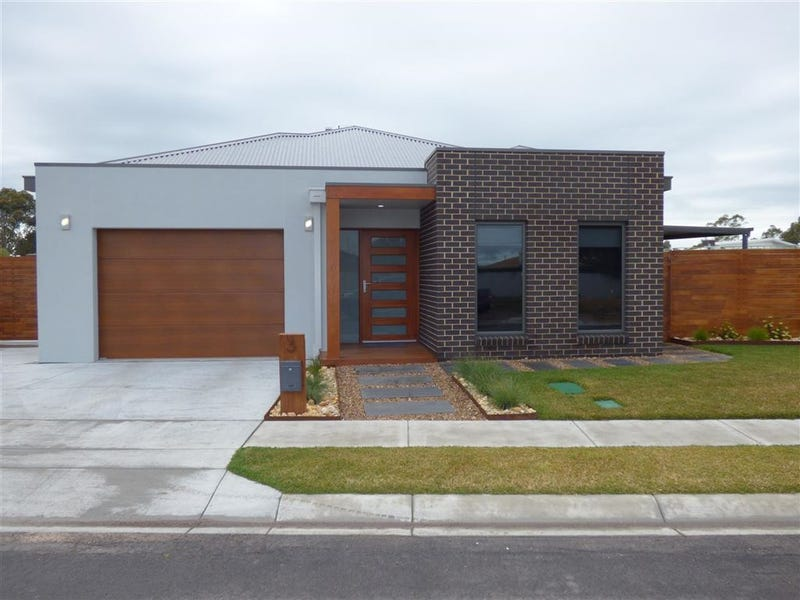 3 Hogan Court, Horsham, Vic 3400