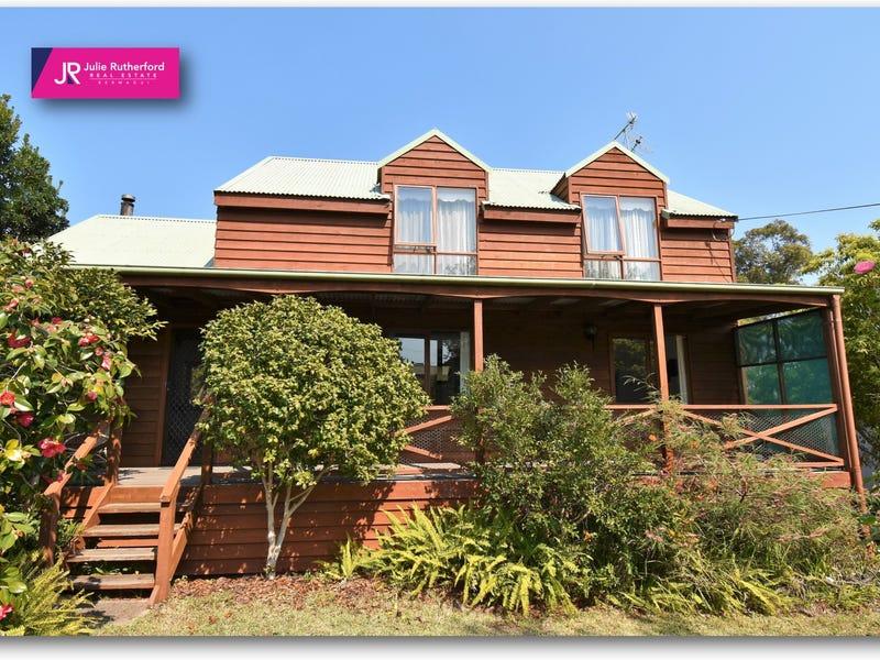 25 O'connells Point Road, Wallaga Lake, NSW 2546
