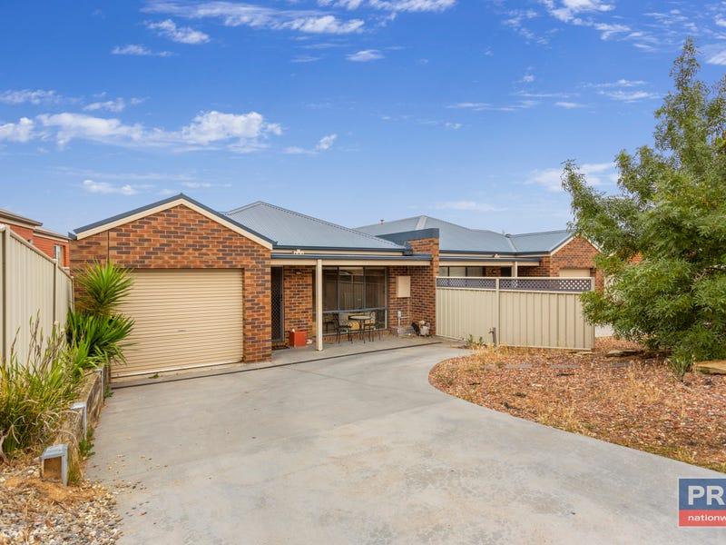 203a Aspinall Street, Kangaroo Flat, Vic 3555