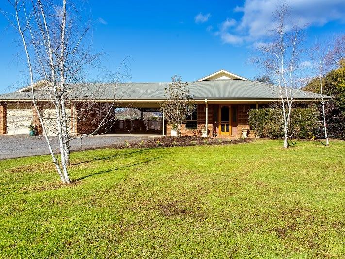93 Huon Creek Road, Wodonga, Vic 3690