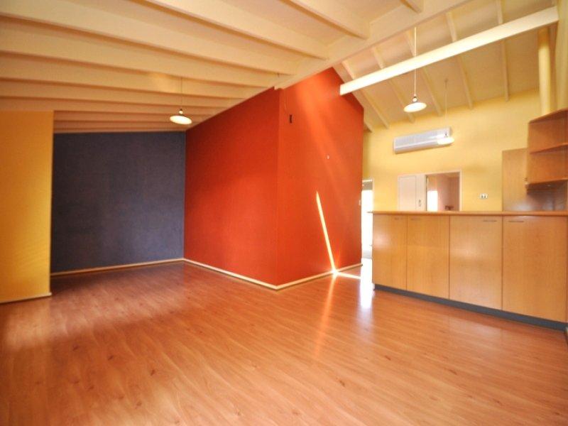 2/12 Walga Court, Yokine, WA 6060