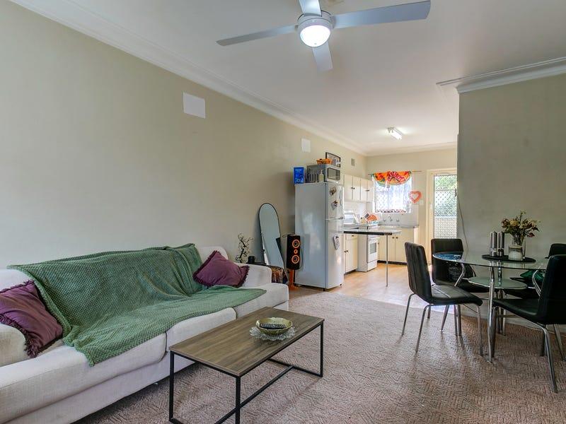 3/8 Martin Street, Tamworth, NSW 2340