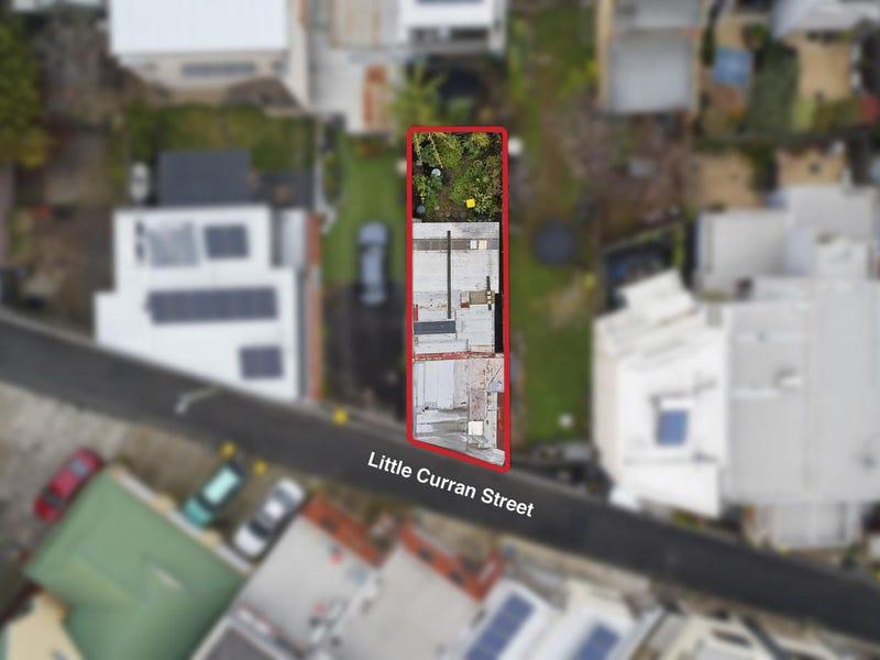 39 Little Curran Street, North Melbourne, Vic 3051
