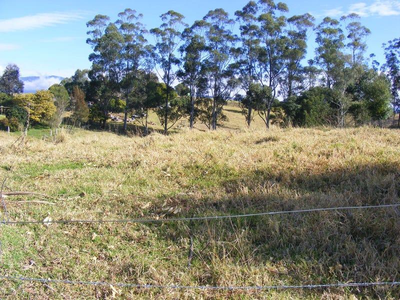 Lot L21 & L22, 25-27 Robertson Street, Bemboka, NSW 2550