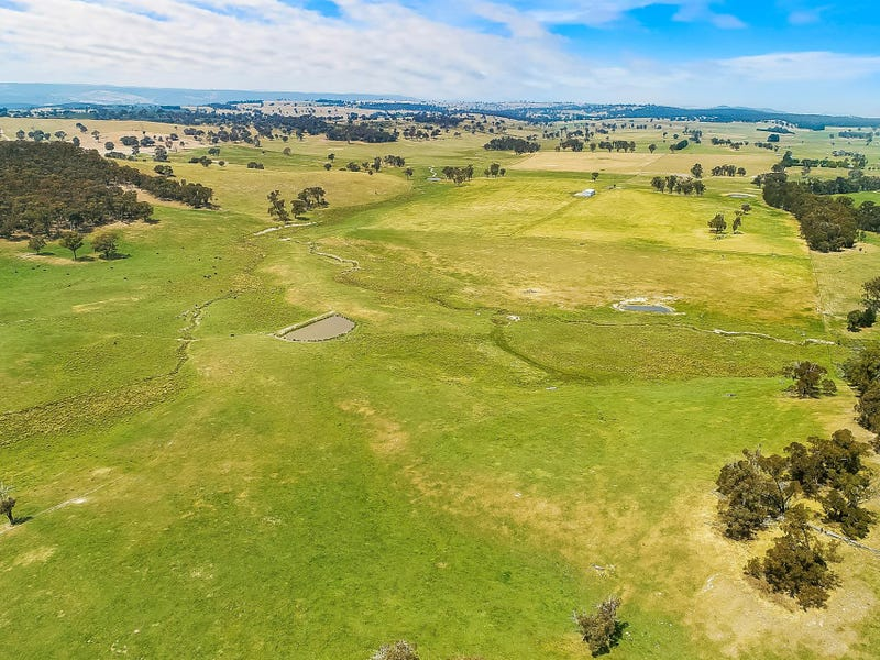 730 Hobbys Yards Road, Arkell, NSW 2795