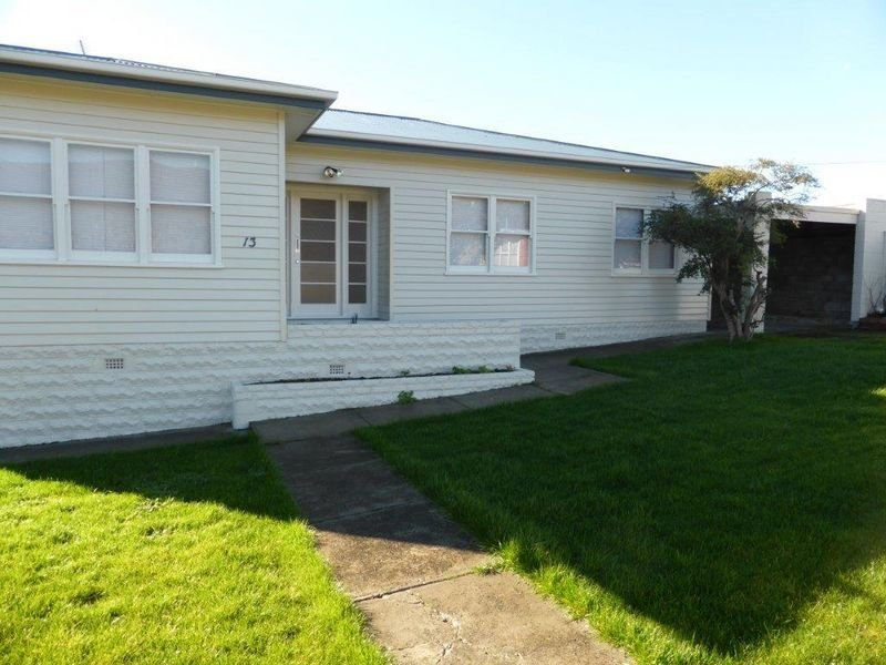 13 Ashbourne Grove, West Moonah, Tas 7009