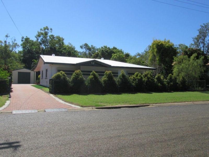 5 Mcdowall Street, Mareeba