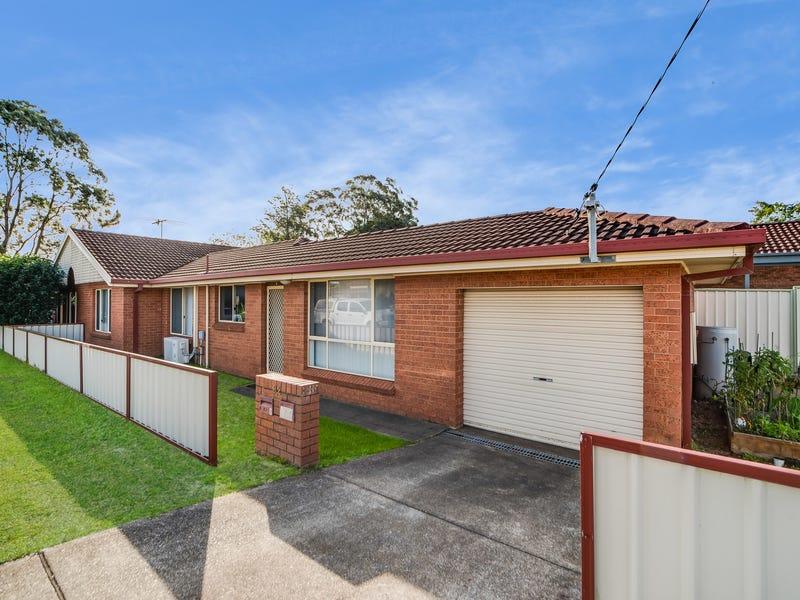 2/32-34 Ingall Street, Mayfield, NSW 2304