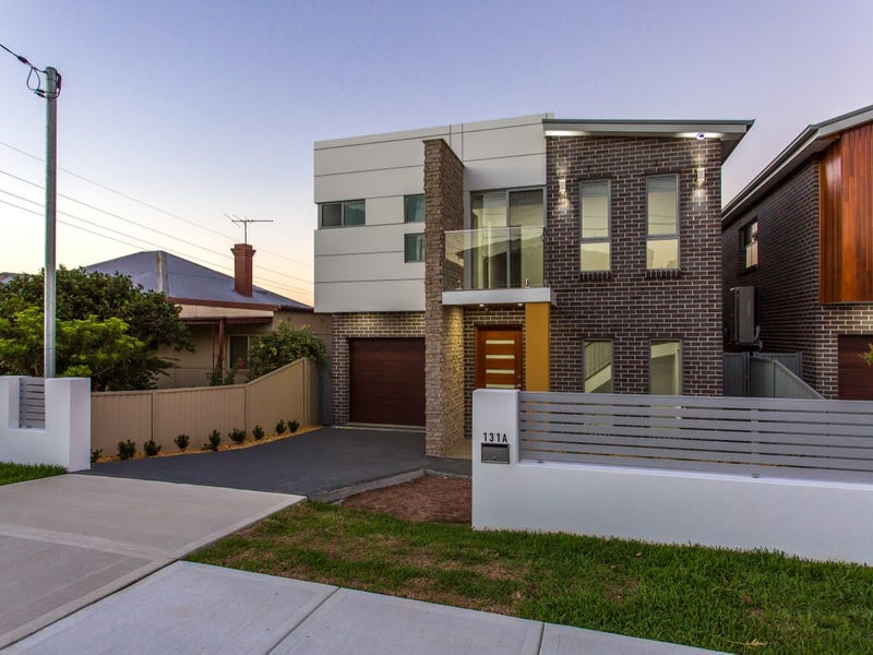 131  Hawksview Street, Merrylands, NSW 2160