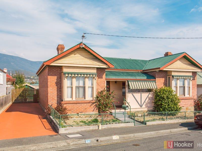 64 Pirie Street, New Town, Tas 7008