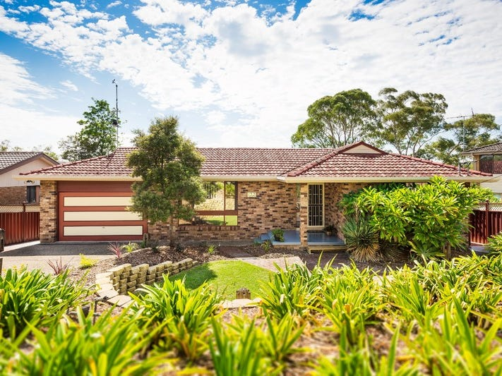 122 Spur Crescent, Loftus, NSW 2232