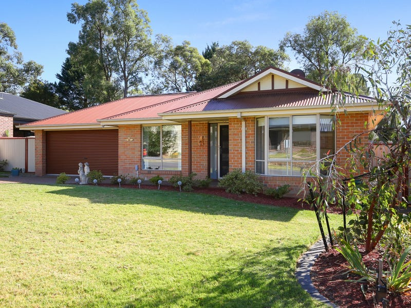9 Evergreen Place, Yarra Junction, Vic 3797