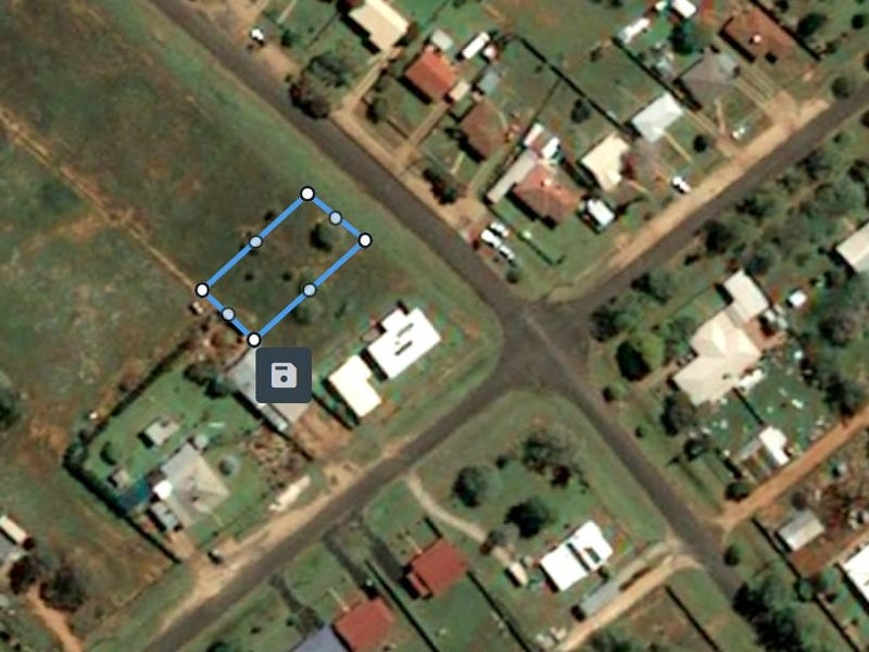 Lot 9, 17 Harris St, Trangie, NSW 2823