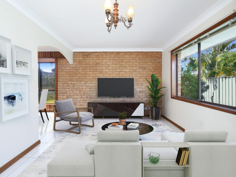 3/65 Cogra Road, Woy Woy, NSW 2256